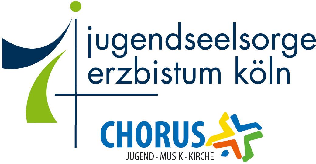 Jugendmusikwallfahrt 2021